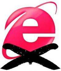 ie6red